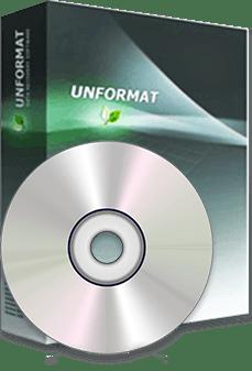 Resultado de imagen para LSoft Technologies UNFORMAT Professional