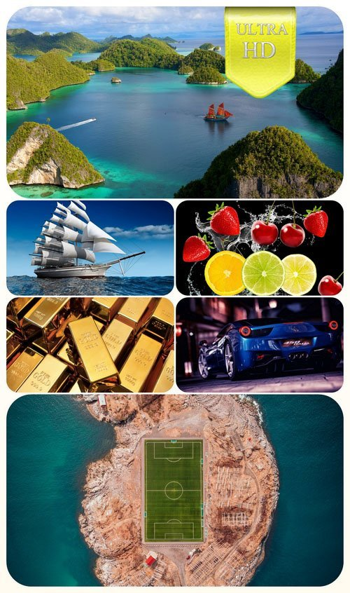 download ultra hd 3840x2160 wallpaper pack 313 softarchive