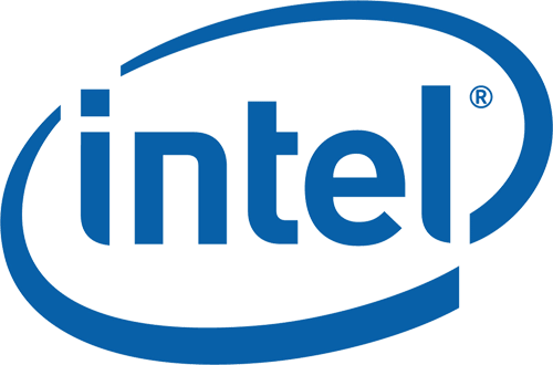 Intel® Driver & Support Assistant 3.6.0.4