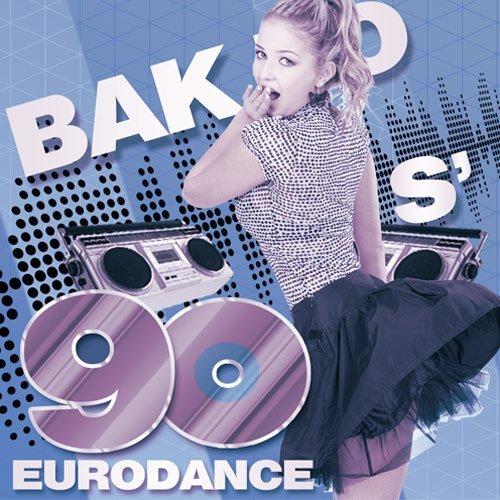 eurodance 90 mp3 download