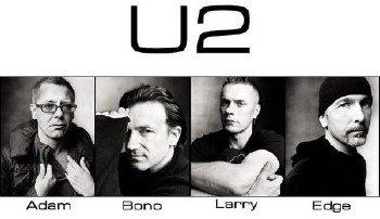 u2 discography download