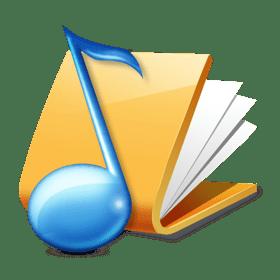 Macsome iTunes Converter 2.3.8 macOS