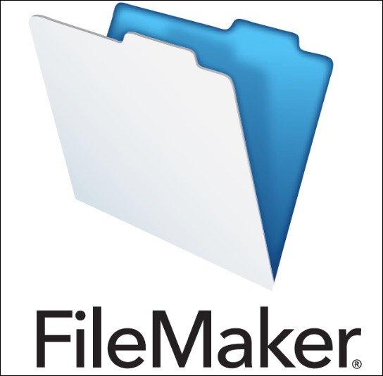 FileMaker Pro 17 Advanced 17.0.2.205
