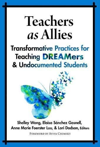 Teachers as Allies