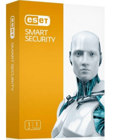 ESET Internet Security 11.2.49.0 Multilingual