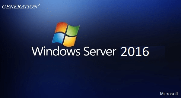 Download Windows Server 2016 Build 14393 2368 x64 en-US July