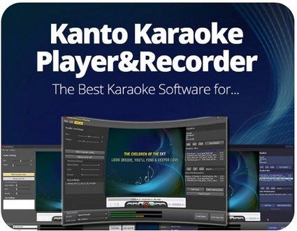 Kanto Karaoke 11.0.6772.64794 Multilingual