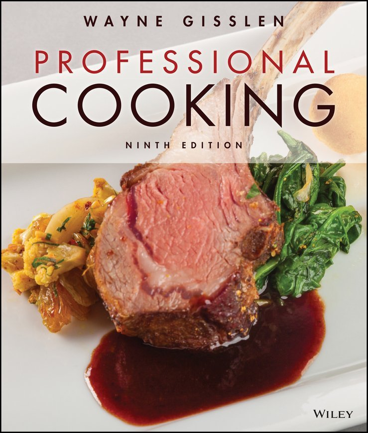 Free pdf download book Cook Like a Pro: Recipes …