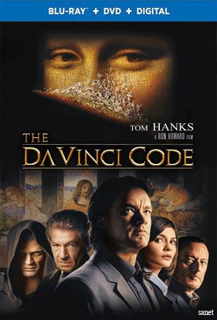 The Da Vinci Code 2006  IMDb