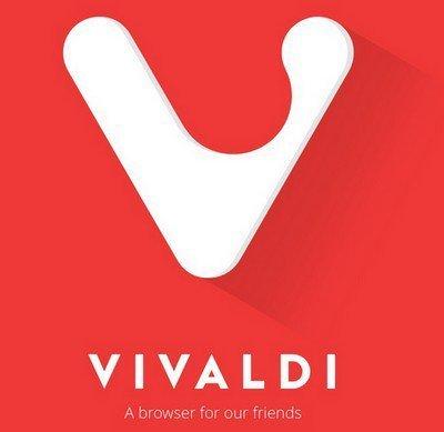 Vivaldi 1.15.1147.55