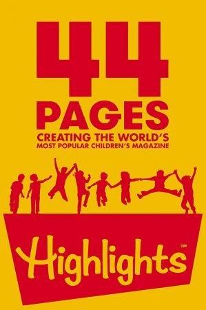 44 Pages 2017 1080p WEBRip x264-RARBG