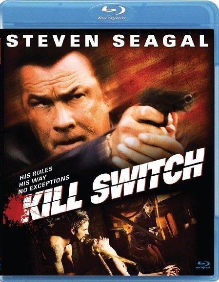 Download Kill Switch 2008 1080p BluRay H264 AAC-RARBG