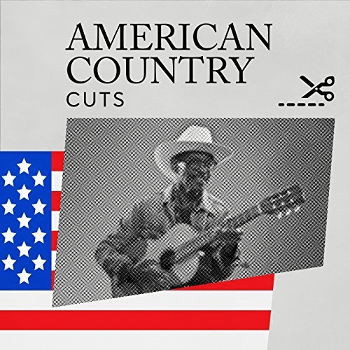American Country Cuts (2018).mp3 320 kbps