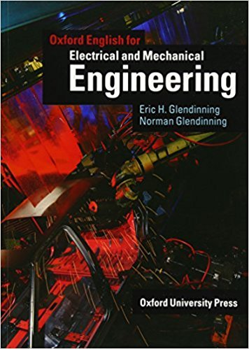 technical graphics communication 4th edition pdf download