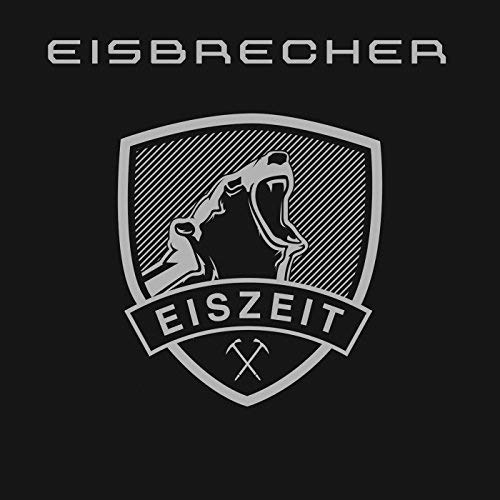 Kein wunder by eisbrecher on amazon music amazon. Com.
