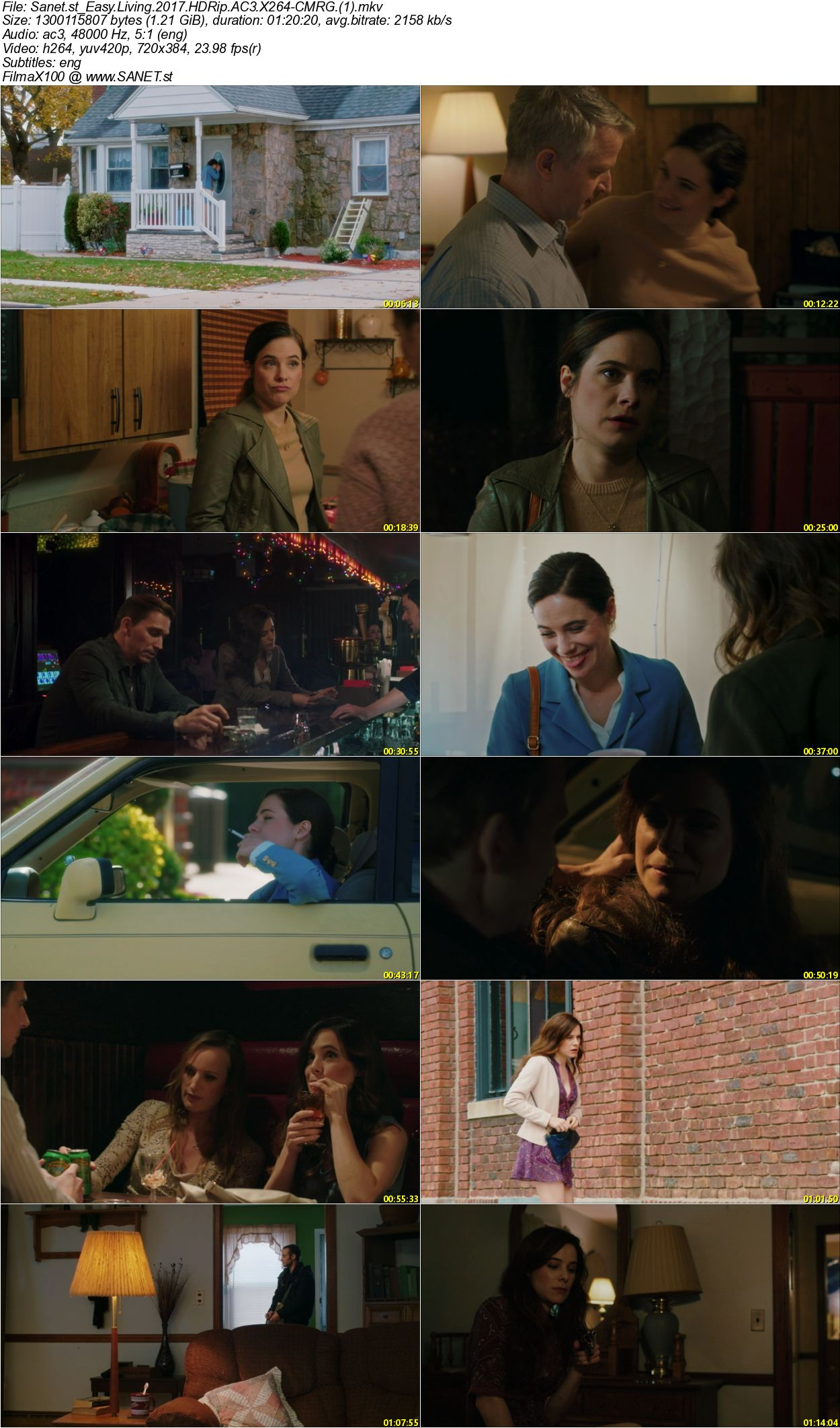 Download easy living 2017 hdrip ac3 x264 cmrg softarchive for Easy living