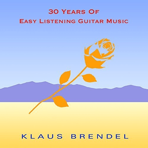 download klaus brendel 30 years of easy listening guitar music 2018 softarchive. Black Bedroom Furniture Sets. Home Design Ideas