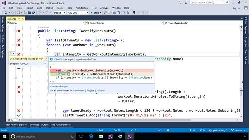 Download Microsoft Visual Studio 2017 AIO Enterprise