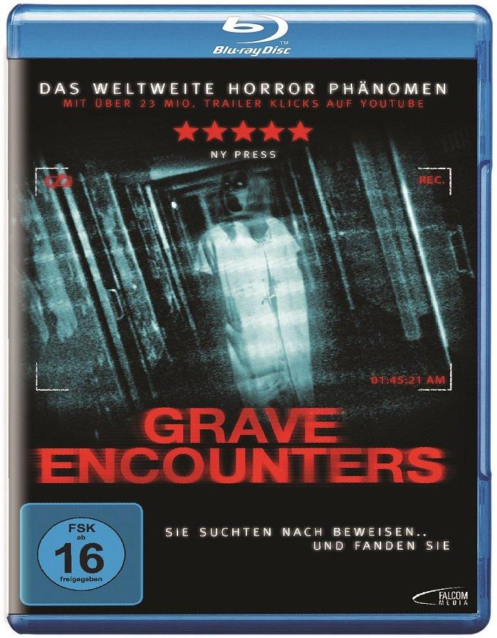 grave encounters 2011 download