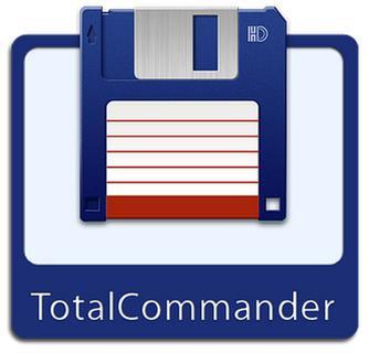 Total Commander 9.21 Multilingual