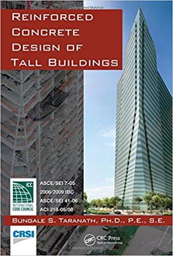 Reinforced Concrete Design Pdf