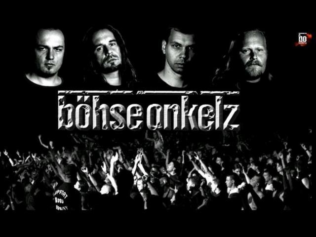 Download Boehse Onkelz - Discografie (63 CD) (1985 - 2005