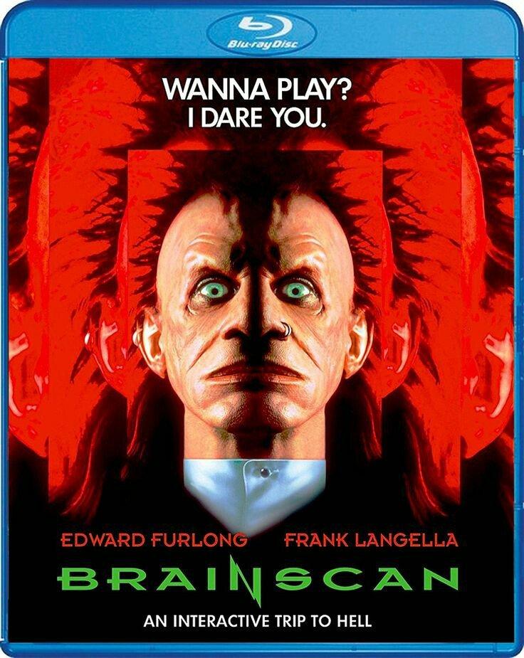 Download Brainscan 1994 BluRay 10Bit 1080p DD2 0 H265-d3g