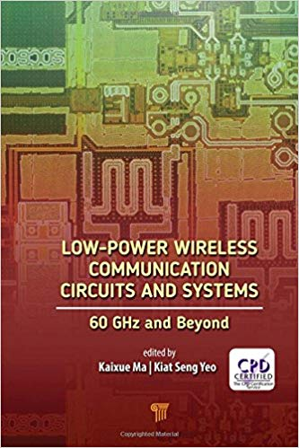 download low power wireless communication circuits and systems rh sanet st