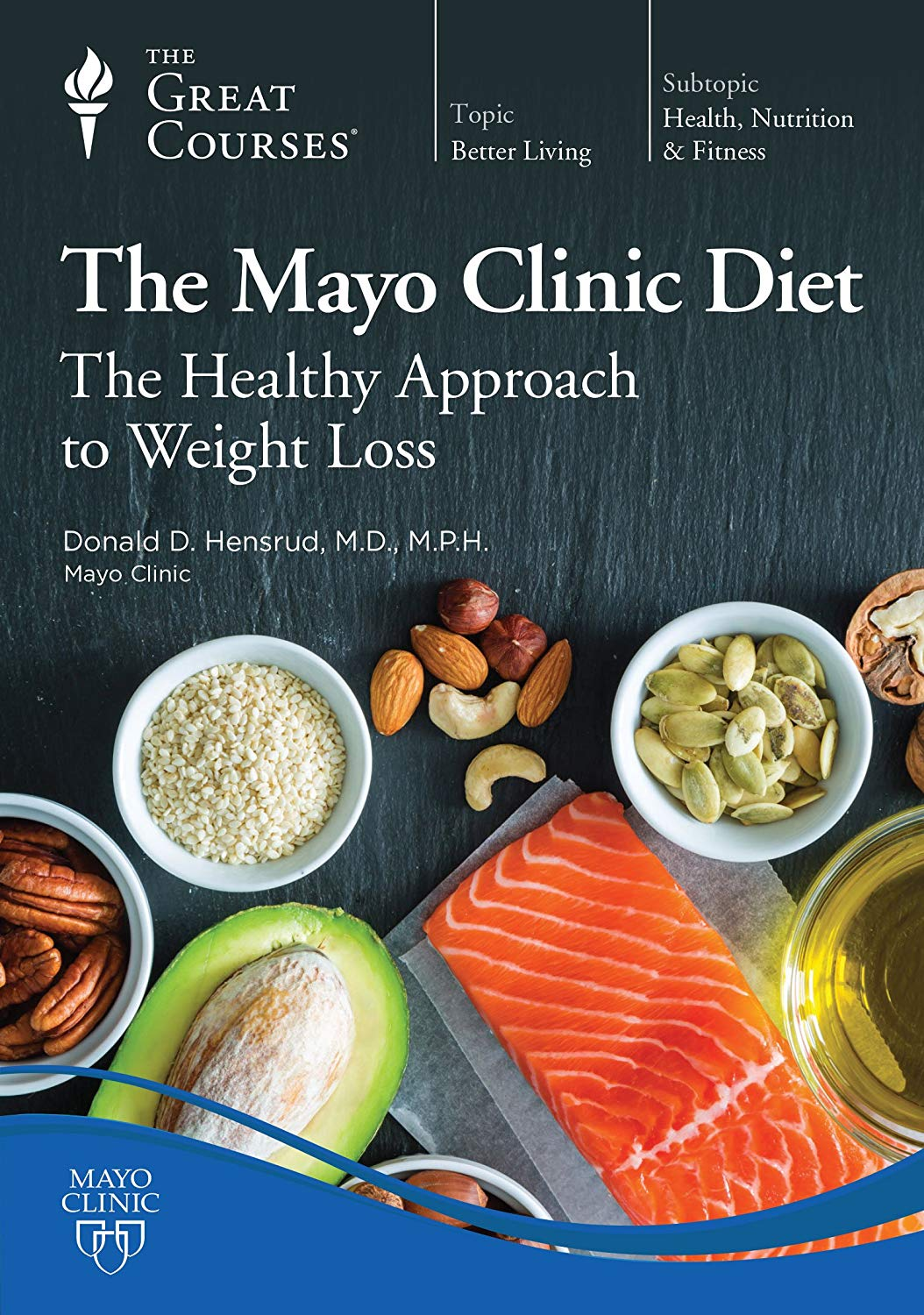 The Unofficial Mayo Clinic Grapefruit Diet Plan