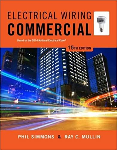 Swell Download Electrical Wiring Commercial 15Th Edition Pdf Softarchive Wiring 101 Akebwellnesstrialsorg