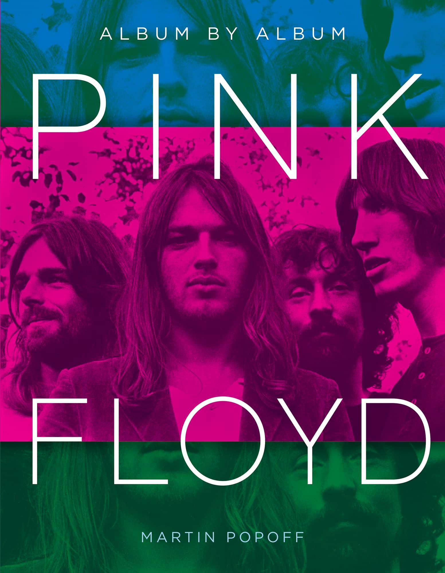 pink floyd albums - HD1553×2000