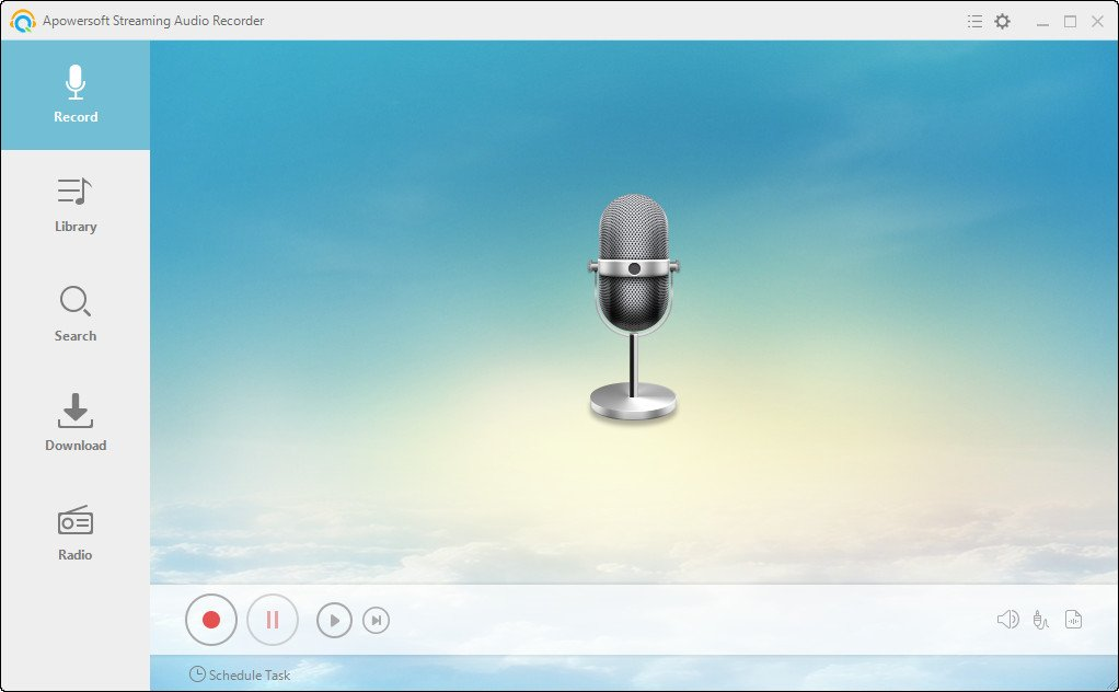 Apowersoft Streaming Audio Recorder 4.3.3 [Multilenguaje] [UL.IO] Ld6qUaHeQU3gI72wpnBGVVopHy34cKqY