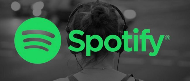 Spotify 1.0.86.337 Final