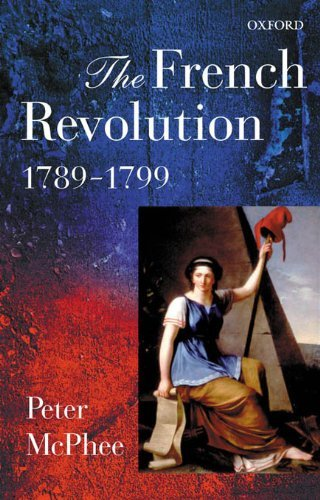 sparknotes the french revolution 17891799 brief overview - 320×500