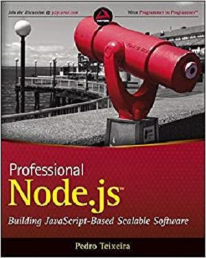 Node js in practice pdf free download