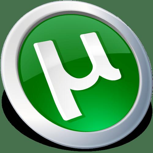 µTorrent Pro 3.5.4 Build 44508 Multilingual