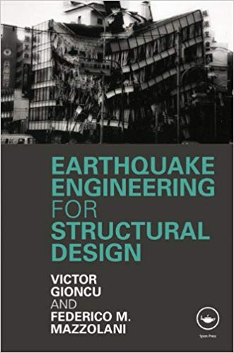 Download Earthquake Engineering For Structural Design Pdf Softarchive