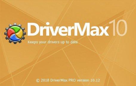 DriverMax Pro 10.13.0.15 Multilingual