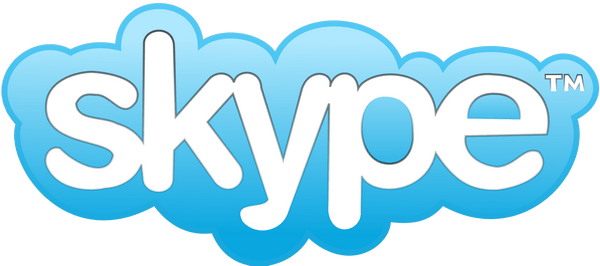 Skype 8.29.0.47 Multilingual
