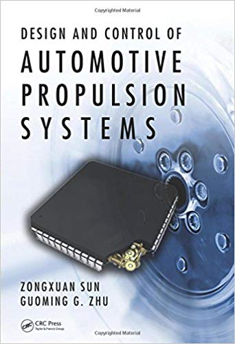 Automotive Control Systems Pdf