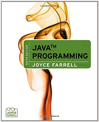 Download Java Programming (Introduction to Programming), 6th