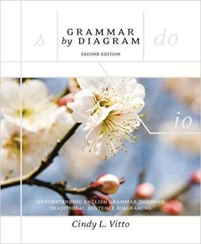 Download Grammar By Diagram  Understanding English Grammar