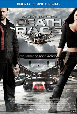 download death race 4 full movie