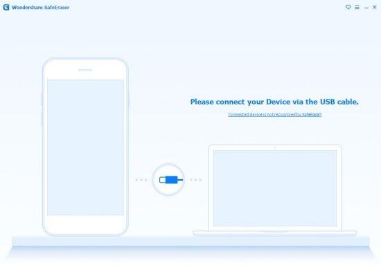 Wondershare SafeEraser 4.9.6.7 Multilingual