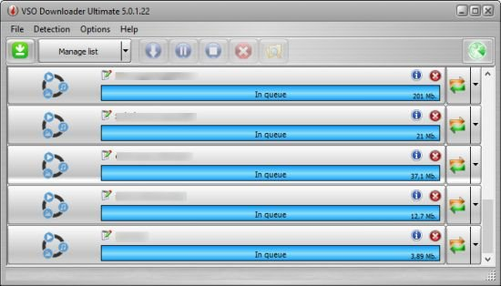 VSO Downloader Ultimate 5.0.1.54 Multilingual