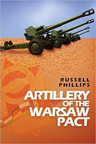 Artillery Softarchive