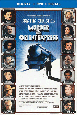 murder on the orient express hindi hd download