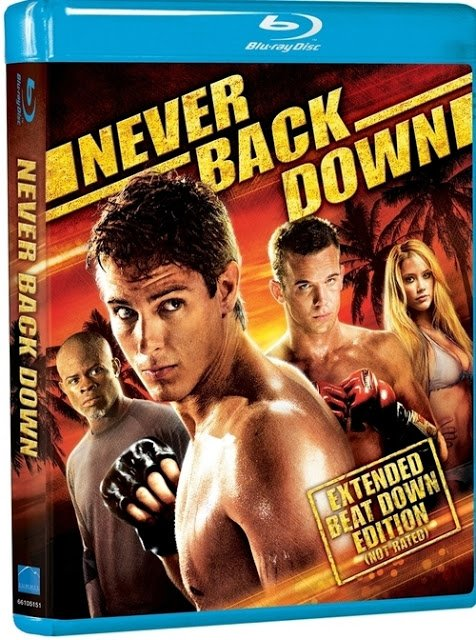 never back down 2008 movie free download