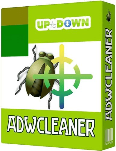 AdwCleaner 7.2.3.1 Multilingual