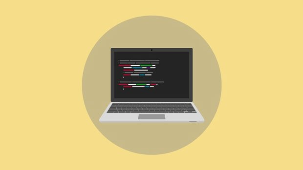 Coding for beginners: Learn to code in five different languages